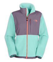 Uk Osito Fleece Jacket Uk Womens Denali Fleece Jacket