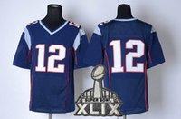 football jersey - 2015 Super Bowl XLIX Champion Jersey Cheap Elite American Football Jerseys Mens Football Uniform Stitched Jerseys with Patch