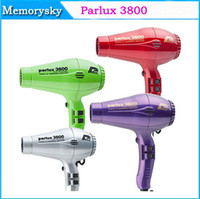 Wholesale Hot Selling Pro Ceramic Ionic Hair Blower W Professional Salon Hair Dryer High Power V V Hot Sale Hair Drier