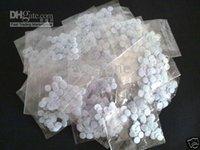 Wholesale DIAMOND MICRODERMABRASION DERMABRASION COTTON FILTER