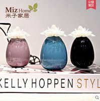 baby oil bath - Miz Home Essential Oil Diffuser Romatherapy Diffuser Portable for Baby Room Home Bedroom Office Spa Yoga