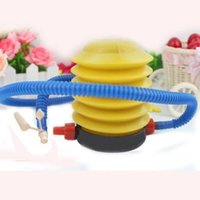 balloon inflator helium - helium balloon inflator balloons latex freeshipping wishes big party