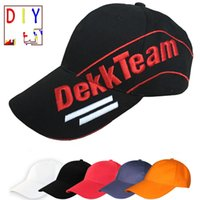 advertising baseball - Factory direct solid sprot baseball cap advertising customized Logo printed hat team with hats amp caps