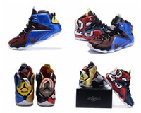 Men best outdoor shoes for men - New Best LB Limited Special Edition Basketball Shoes For Men Cheap High Quality Discount Outdoor Sports Sneakers Eur