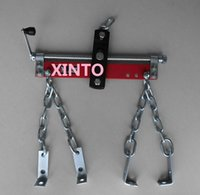 Wholesale 1500LBS KG Load leveler engine hoist engine lifting tool lifting hoist engine crane