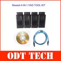 For Audi vag dash com can - Professional IN VAG TOOL KIT for Audi VW VAG Dash Com Can VAG Ecu Tool VAG Key Login