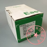 Wholesale The inverter LRE357N the new A current thermal relay thermal relay spot