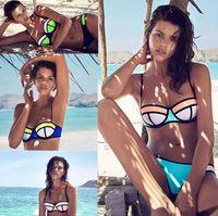 Cheap swimwear plus size women Best beach cover ups