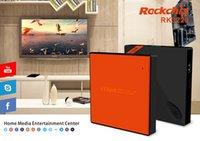 Wholesale Rockchip3229 MINI MXQ RK3229 Quad Cortex A7 GB Onboard eMMC Flash GB Android GPU Mali Mbps LAN Set Top Box