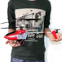 Cheap Remote Control Quadcopter Best helicopter gifts