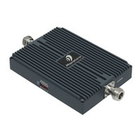 Wholesale Phonetone MHz g Phone Repeater db gain Signal Booster with ALC AGC Automatic Gain Control