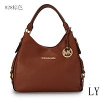 mk handbag - 2015 New hot Fashio michaells handbag kor Women wallets SETE mk in Purses mk bag For Handbag