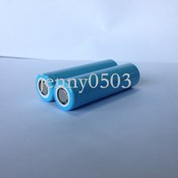 Wholesale IN Stock High Drain Battery For Samsung INR18650 R For Vapor e cig Battery