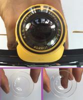 Bebop loro Baratos-Cubierta de la caja Guardia polvo Escudo Para Loro Bebop Drone cámara 3.0 Parte