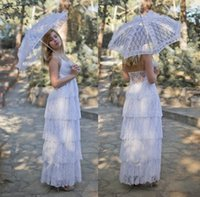 Cheap Wedding Dresses Best tea length wedding dress