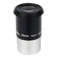 Wholesale PLOSSL Eyepiece Suitable For inch mm Astronomical Telescope W2165A
