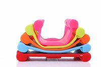 best expansion - Baby Safe EVA Foam volume expansion Stand Case For ipad mini Portable Shockproof Best Qualtiy Soft Handle