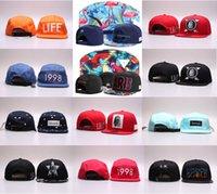 hats and caps - 2015 Adjustable CAYLER SONS snapbacks Hats snapback caps Cayler and sons hat baseball hats last kings cap hater diamond cap