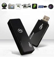 None   Mini DV U9 Spy USB Flash Drive U Disk HD Hidden Camera Motion Detection 1280*960 spy DVR Recorder U Disk DVR Camera Wholesale