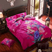 Cheap cotton tunic Best bedspread sheets