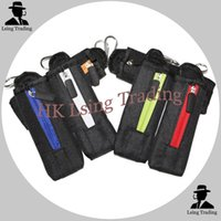 Cheap E-XY carry pouch bag e cigarette ego bag E Cig Carring pouch eGo Box Case Pouch with Hook for SMPL Jesus Nemesis X6 X7 Mechanical Mod