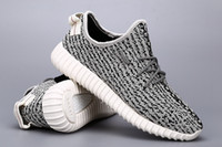Cheap Kanye West Best Yeezy Boosts
