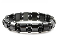 Cheap Men bracelet Best magnet therapy bracelet
