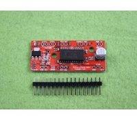 analog input board - 25PCS A3967 analog input driver board