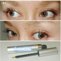beautiful brows makeup - New Hot Sale Beautiful Sexy Eyebrow Stimulator Eye Brow Growing ml oz A Plus Plus Quality Makeup with retail box