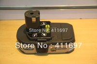 Wholesale X Ryobi V Lithium Ion ONE Battery Compact of P103 order lt no track