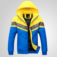 Name Brand Winter Jackets UK | Free UK Delivery on Name Brand ...