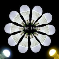 band led bulb - Topin Band Set W E26 E27 LED Globe Bulb AC85V V Cold White Warm Light Lighting W Incandescent Lamp
