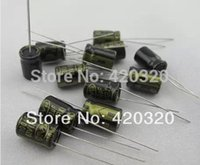 bb audio - BB NOVER V uF mm for Audio specific capacitors degree