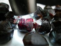 art preserve - Natural garnet in Brazil Preserve one s health improve constitution promoting blood circulation G