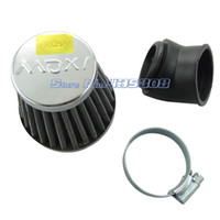 Wholesale 35mm Air Filter for CC ATV Dirt Bike Pocket Bike