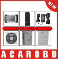 Wholesale Autel MaxiDAS DS708 Professional auto scanner DS Multi language Diagnostic Tool with