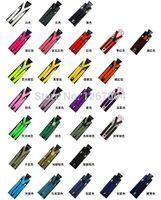 Wholesale 30 Clip on Adjustable Braces Candy Unisex Pants Y back elastic Suspender Braces new style