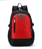 Wholesale 2015 new large capacity packet bag student bag computer bag fashion bag woman bag outdoor business leisure bag