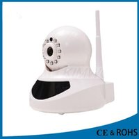 access definitions - Free Video P2P Video High Definition Digital Intelligent Network Monitoring Wifi p Home Phone Wireless Camera Remote Alarm Equipment