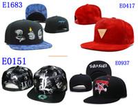 Wholesale Cheap price BASEBALL CAPS Last Kings leopard snapback CAPS hats thusands styles of caps adjustable Hats Snapbacks ball caps top quality HAT