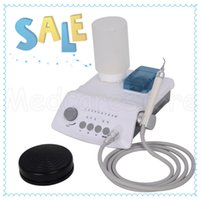 automatic scaler - New Best Price LED Lighting Wireless Control Automatic Water Supply Ultrasonic Scaler with Nanometer Material Pump Diaphragm