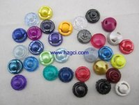 beyblade parts - freeshipping32models Hot Sale beyblade base plastic spare parts spinning top spare parts