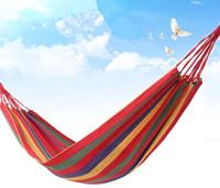 Cheap hammock Best single hammock