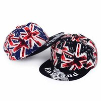 Wholesale Hip hop Hat Female Shimi Word Flag Flat brimmed Hat Men Sunscreen Hat Gorras Wholesales Feida
