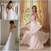 Cheap Wedding Dresses 2015 Best Bridal Gown