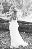Cheap Mermaid Wedding Dresses Best Wedding Dresses