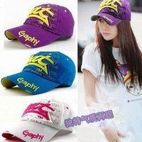 Cheap cap storage Best hat stand