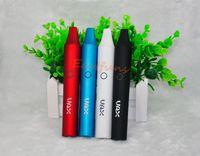 dry herb vapor PEX - New Arrival Wax Vax kits Vax Dry Herb Vaporizer Ego kit Vapor Pen PEX Vaporizer E Cigarette Pen Ago G5 VAX Atoms Pen Vaporizer