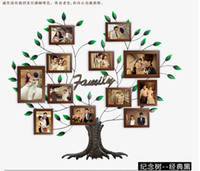 beverage pictures - Creative ou shi wrought iron wall hanging pictures The wall decorations frame wall home sitting room background wall composition