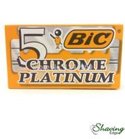 bic razors - Hot Sale pieces pack Best Quality Brand Razor Blades Shaving blades BIC